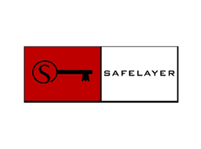 Safelayer