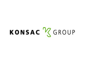 Konsac Group