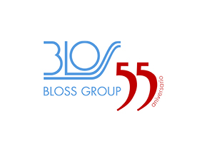 Bloss Group