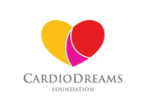 CardioDreams Foundation